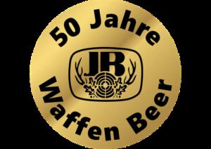 Waffen Beer