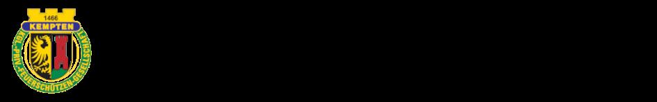 Kgl. priv. FSG 1466 Kempten