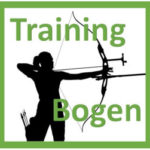 Training Bogen