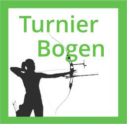 Bogen Tunier