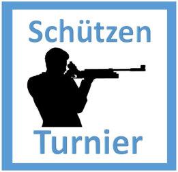 Schützen Tunier