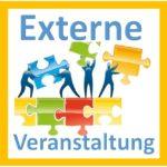 Pictogram Externe Veranstaltungen
