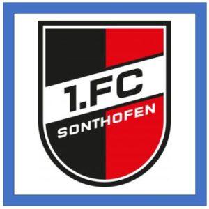 Logo Icon 1.FC