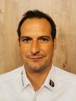 Matthias Schmidle