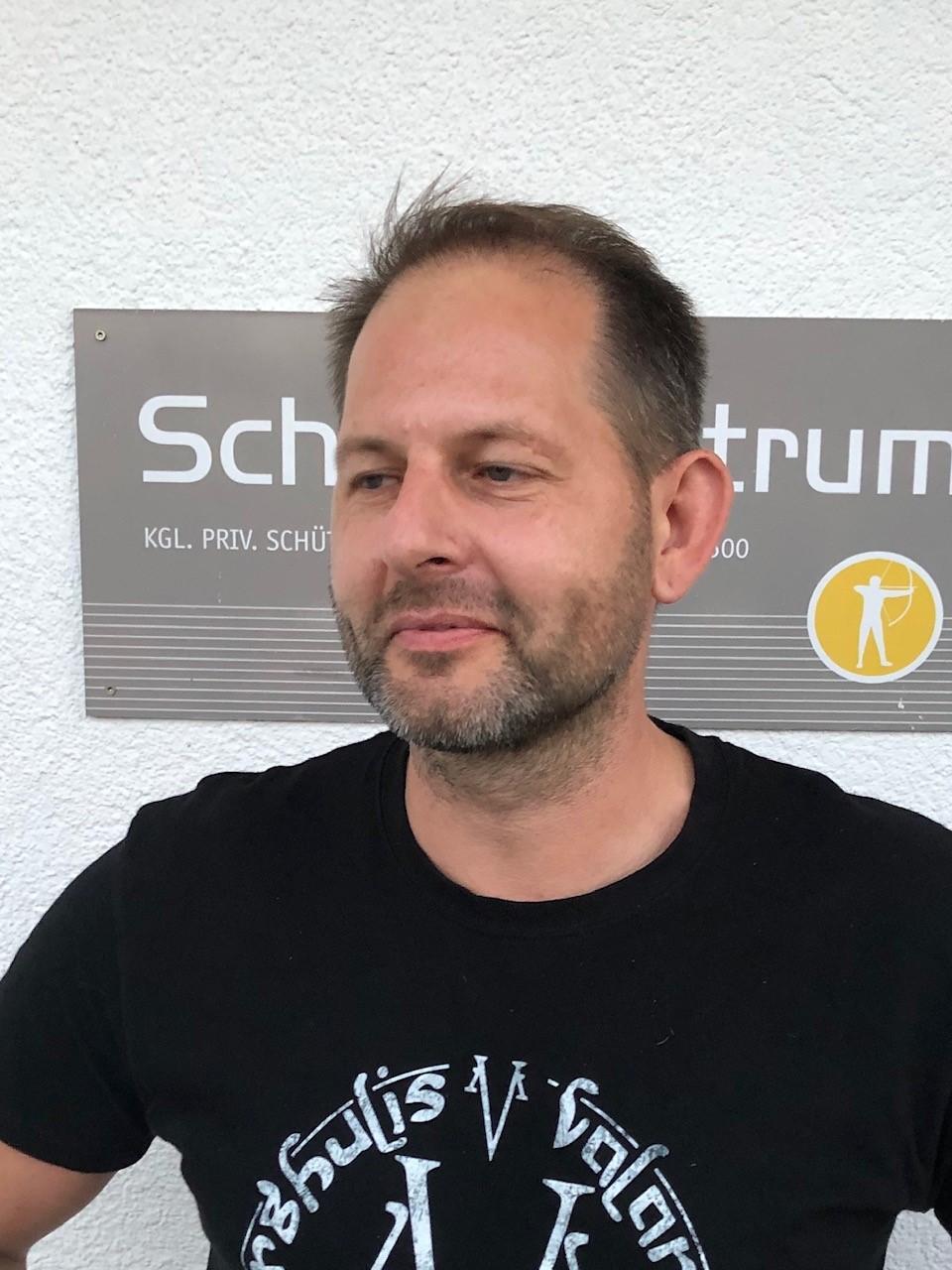 Oliver Nockemann