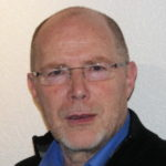 Walter Hasemann