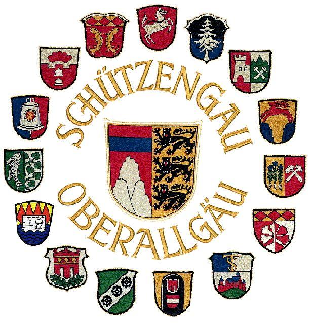 Logo-Gau Oberallgäu